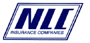 New London County Mutual Insurance Company