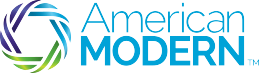 American Modern Payment Link