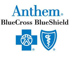 Anthem Blue Cross Payment Link