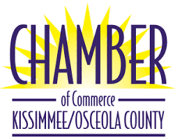 Chamber of Commerce Kissimmee/Osceola County