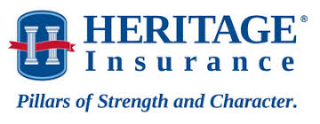 Heritage Insurance Payment Link