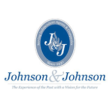 Johnson & Johnson Finance