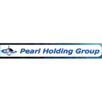 Peal Holding Payment Link