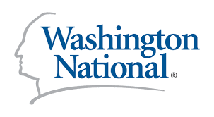 Washington National Insurance